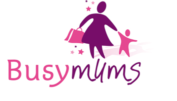 busy_moms_logo