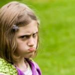 grumpy_girl