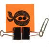 Productivity Ninja Workshops