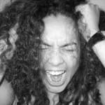 frustration_screaming_579286