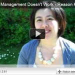 busy-time-management-video