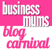 business-mums-blog_carnival