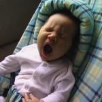 baby_yawn