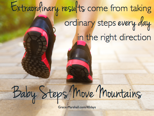 baby-steps-move-mountains