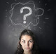 question-stuck-indecision