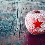 christmas-star-apple