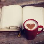 writers-conversations