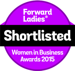 ForwardLadies-Badges-250px_Shortlisted