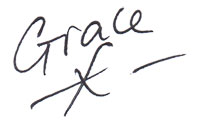 gracesignature