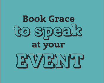 gracespeaking
