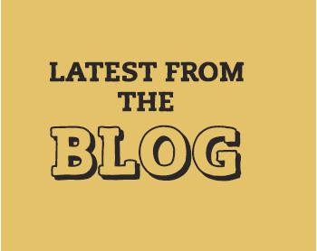 latestblog