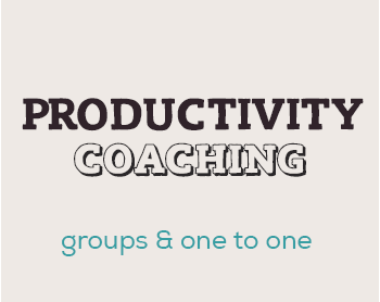 productivitycoach
