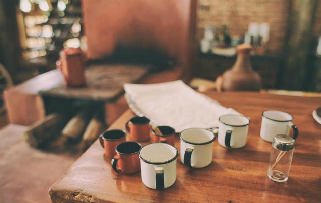 multiple-cups